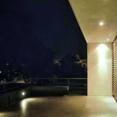 MIKA_projects_casatt3