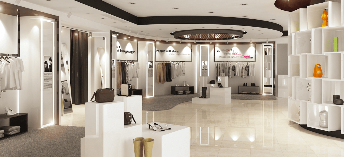 MIKA_projects_CONCEPT STORE3