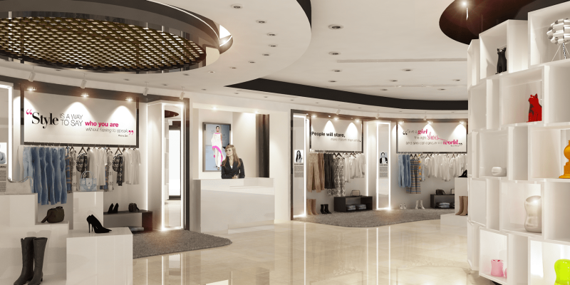 MIKA_projects_CONCEPT STORE6