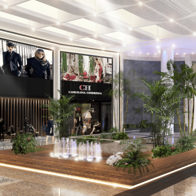MIKA_projects_LUXURY AVENUE PLAZA FACELIF3