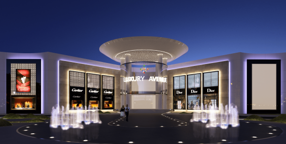 MIKA_projects_LUXURY AVENUE PLAZA FACELIFT4
