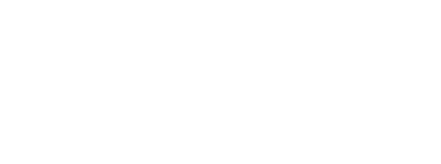 Logotipo-MIKA