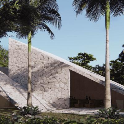 MIKA_projects_CAPILLA DE LA DIVINA MISERICORDIA_4