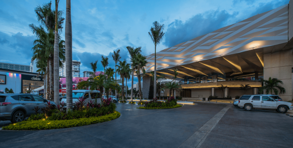 MIKA_projects_CANCÚN ICC1