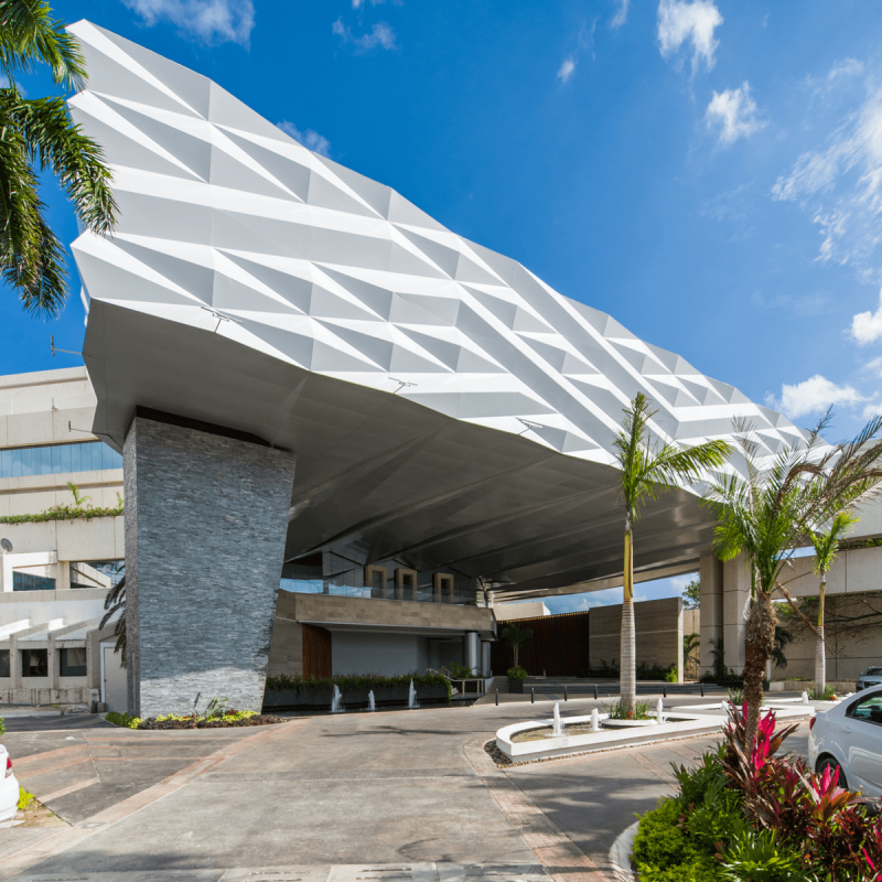 MIKA_projects_CANCÚN ICC10