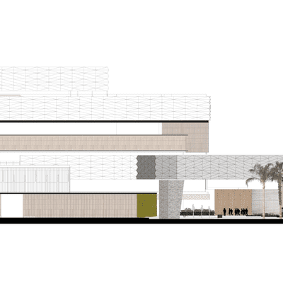 MIKA_projects_CANCÚN ICC15
