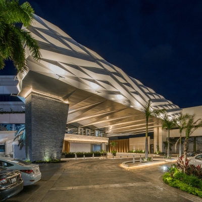 MIKA_projects_CANCÚN ICC19