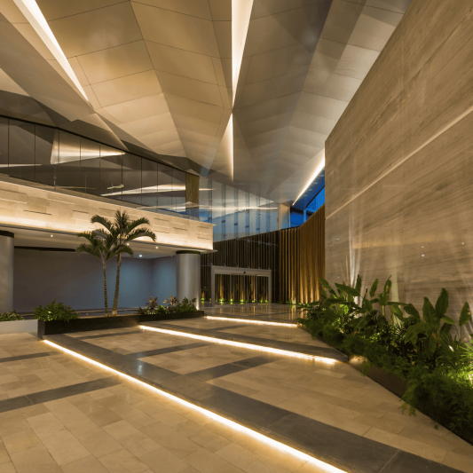 MIKA_projects_CANCÚN ICC22