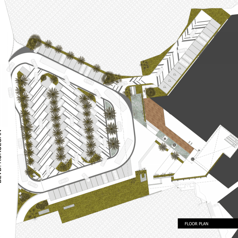 MIKA_projects_CANCÚN ICC3