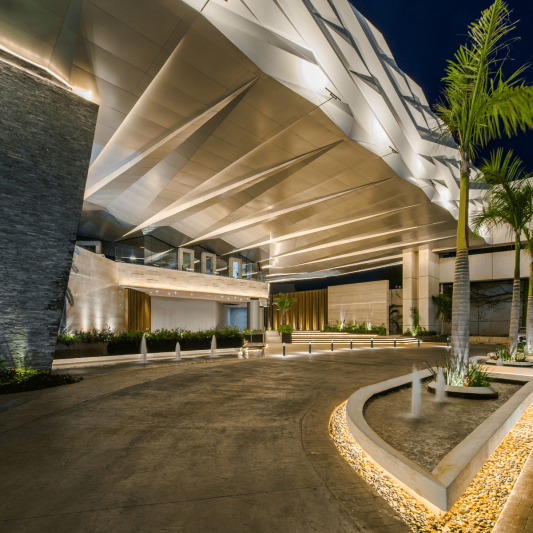 MIKA_projects_CANCÚN ICC5