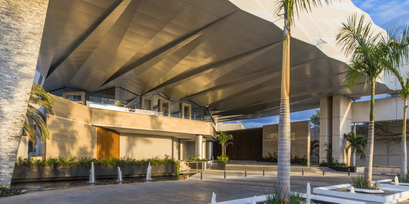 MIKA_projects_CANCÚN ICC8