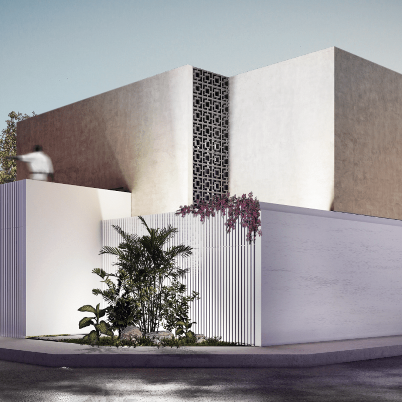 MIKA_projects_CasaLR3