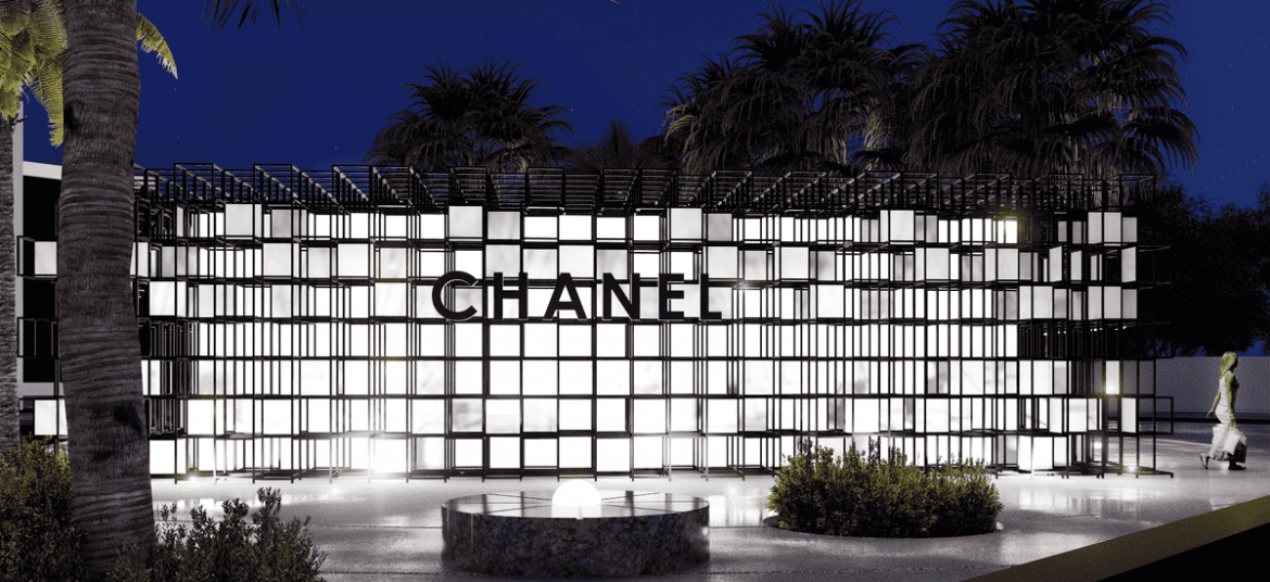 MIKA_projects_Chanel2