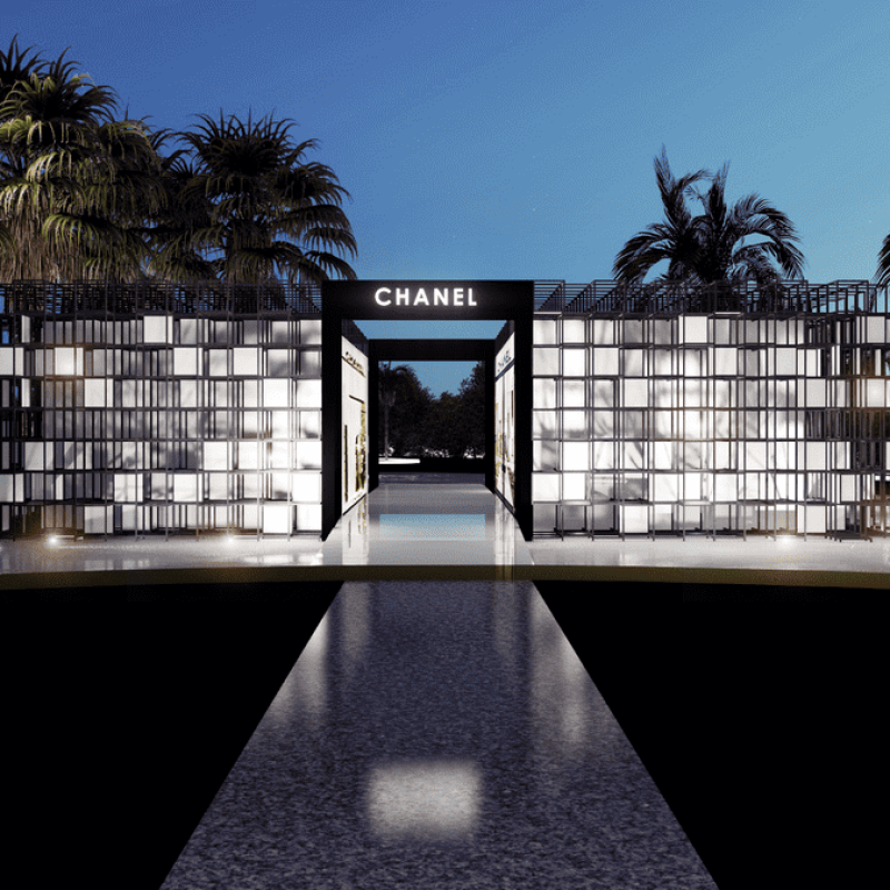 MIKA_projects_Chanel3