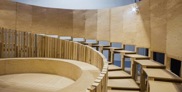MIKA_projects_Fororadioarquitectura11