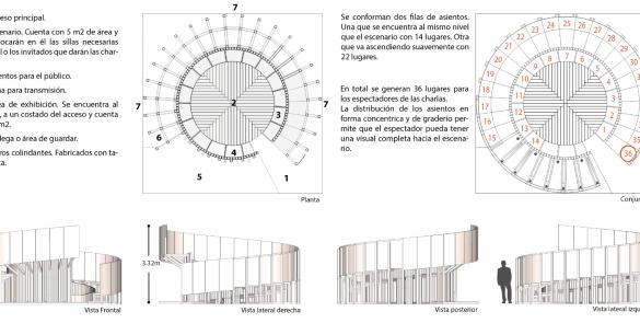 MIKA_projects_Fororadioarquitectura14