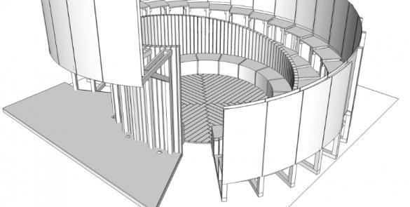 MIKA_projects_Fororadioarquitectura15