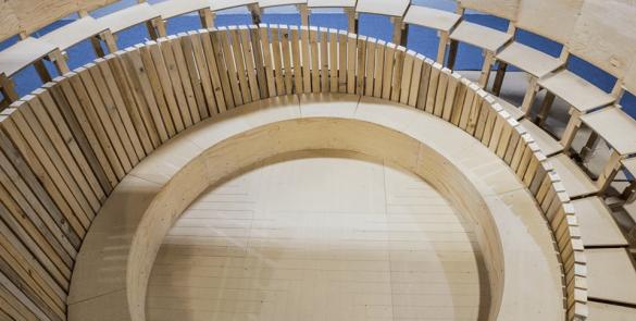 MIKA_projects_Fororadioarquitectura2