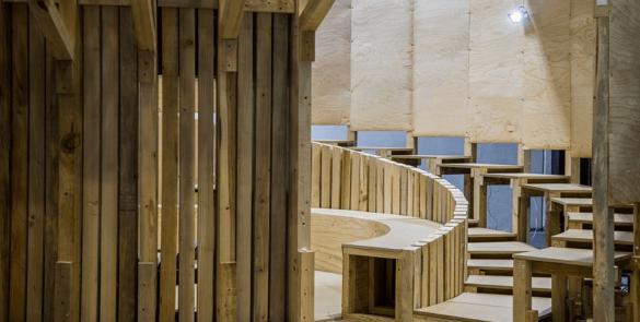MIKA_projects_Fororadioarquitectura4