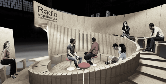 MIKA_projects_Fororadioarquitectura8