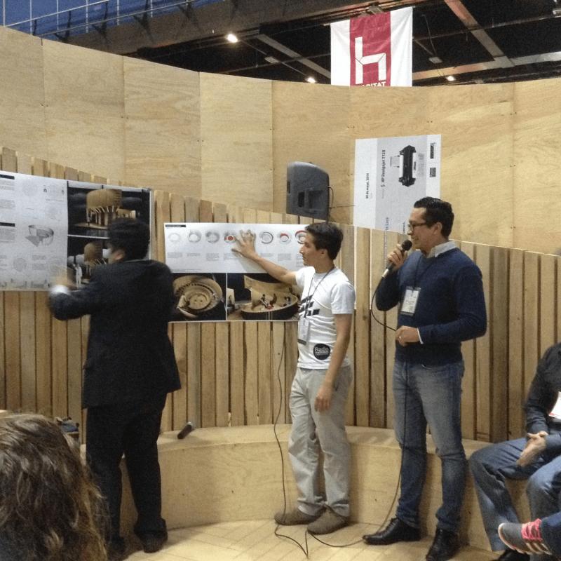 MIKA_projects_Fororadioarquitectura9