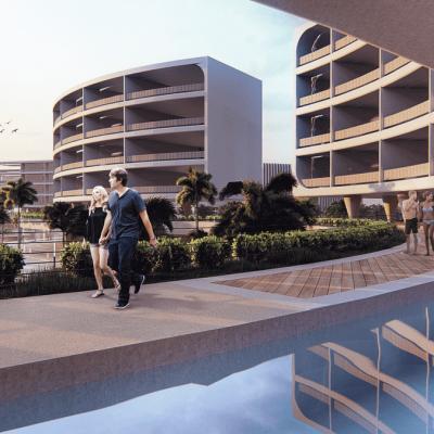 MIKA_projects_LLOYD HOTEL_14