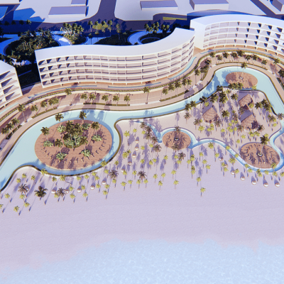 MIKA_projects_LLOYD HOTEL_2