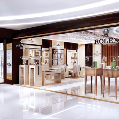 MIKA_projects_ROLEX - PATEK PHILIPPE4